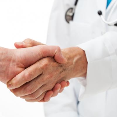 medico_paziente_redi_medica