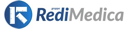 Gruppo Redi Medica