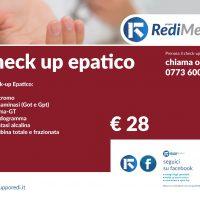 check up epatico